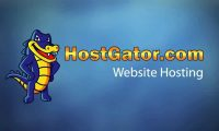 Why you should avoid Yoast's opinion of Hostgator