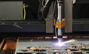 Plasma Cutter Buyers' Guide