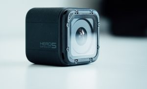The Best Hidden Cameras That You Buy For Your House