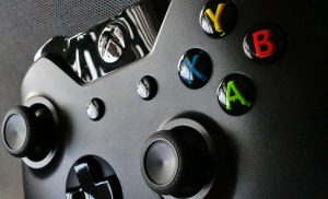Ten The Best Xbox One Modded Controllers That You Will Ever See