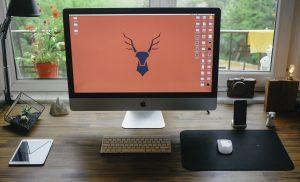 How To Install Ubuntu On Oracle VirtualBox