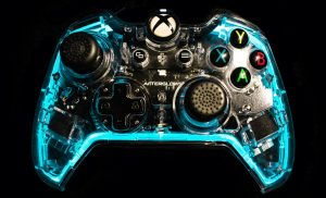 Why You Should Buy Xbox One Instead Of PS4?