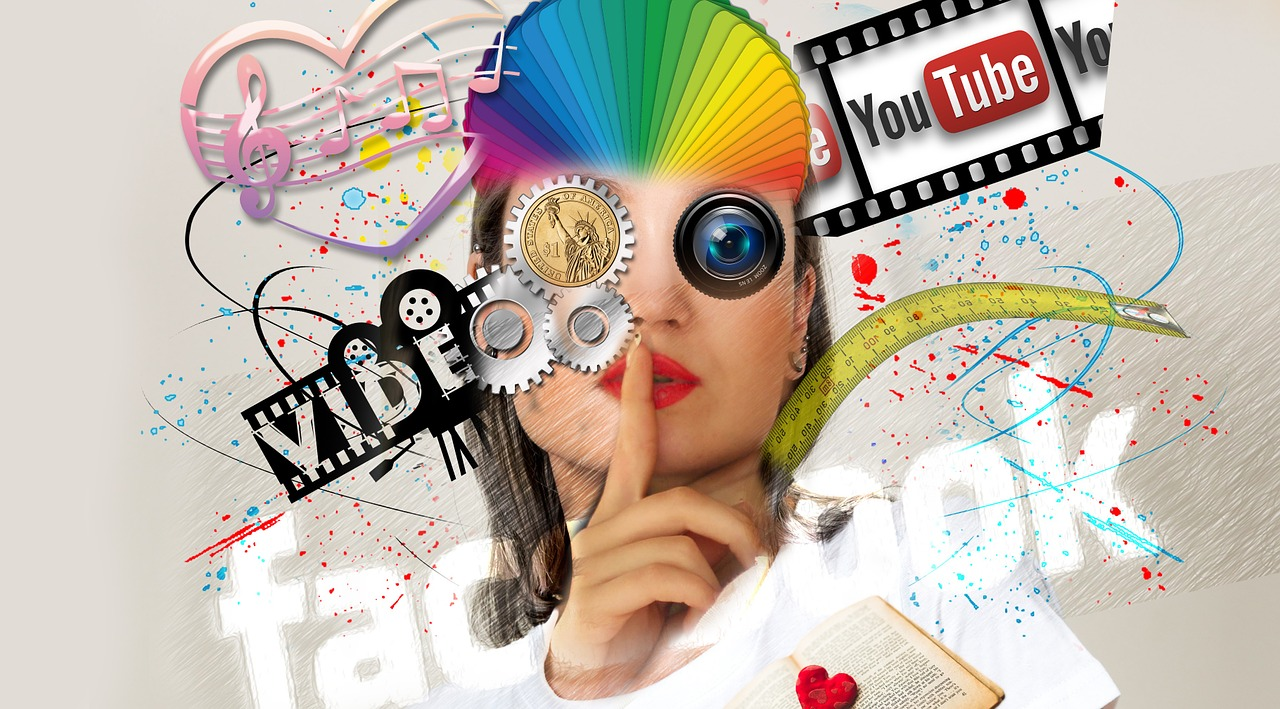 How Many Subscribers Will You Need In Order To Start Receiving Money For Your YouTube Channel?