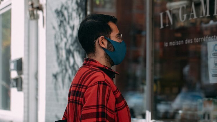 Considerations When Looking For N95 Respirators For Sale