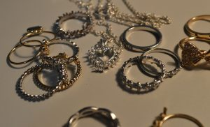Everything That You Need To Know About Jewelry History