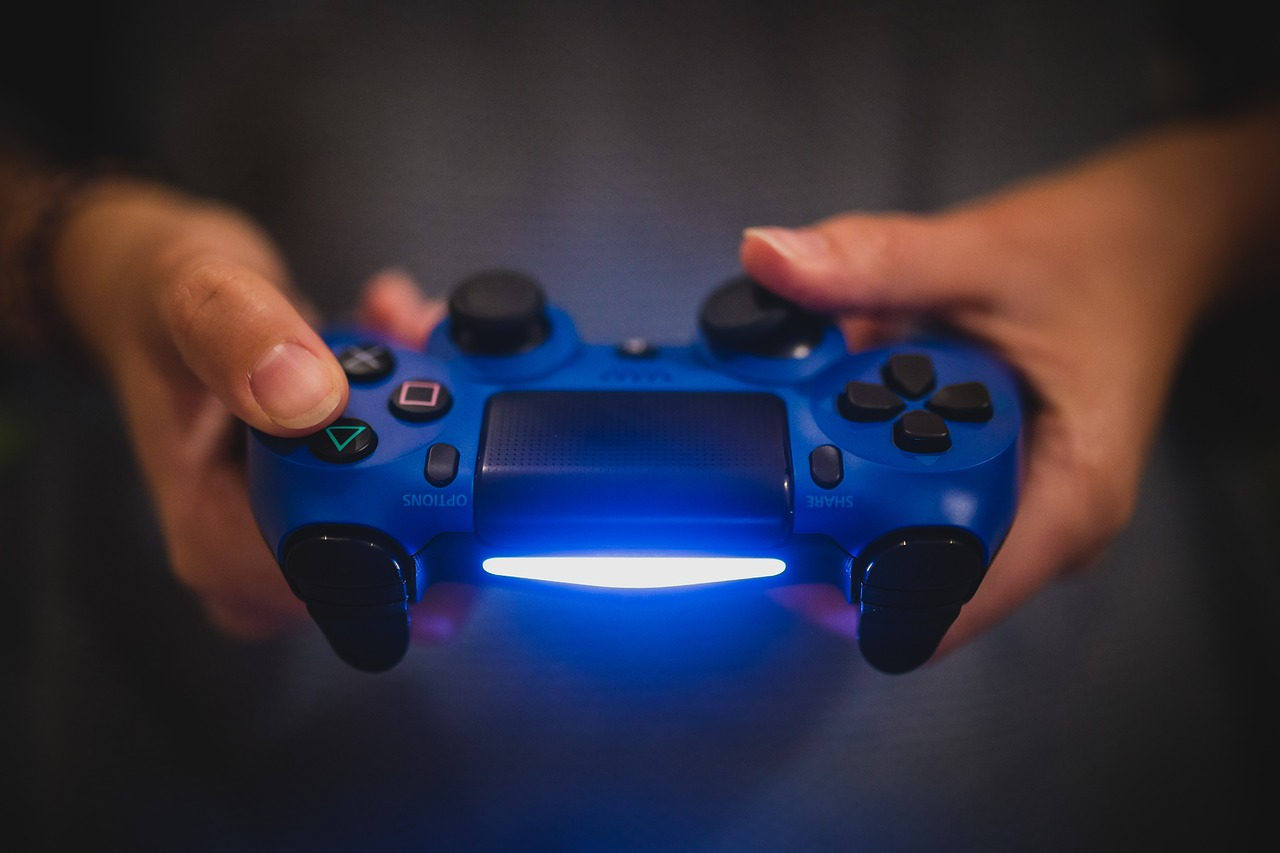 How To Get The Most Out Of PS4